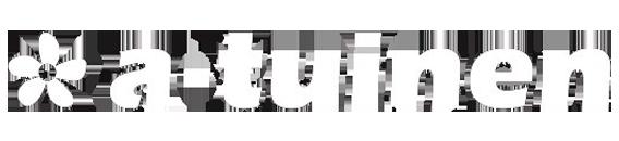 a-tuinen Logo